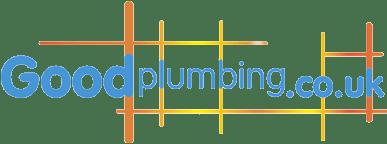 Good Plumbing Logo